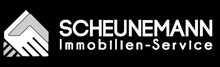 Scheunemann Immobilien Service
